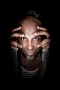 """Mostra fotografica di Roberto Cifarelli """"The black square. Le strade del Jazz"""""""