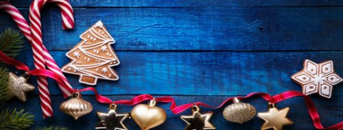 Natale nei quartieri 2017 grande in pagina girlanda fotolia 180004988