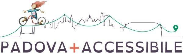 Progetto Peba - Piano di eliminazione delle barriere architettoniche 600 tax