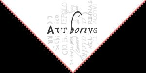 Art Bonus 380 ant