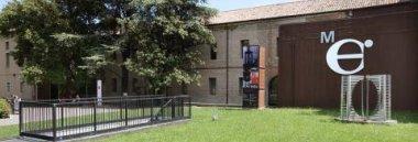 Musei Civici Eremitani museo 380 ant