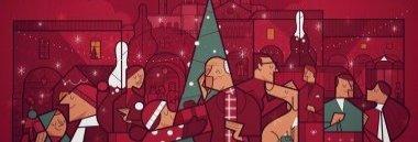 2019 Natale a Padova una città di stelle 380 ant
