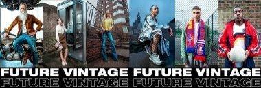 Future vintage festival 2018 380 ant
