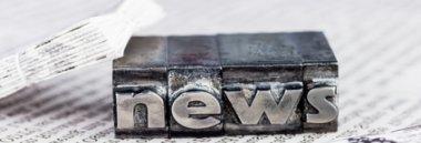 News comunicati comunicato stampa 380 fotolia 100788043
