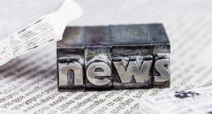 News comunicati comunicato stampa 240 fotolia 100788043