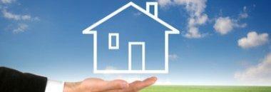 Contributo affitto casa 380 ant fotolia 70042679