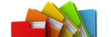 Documenti, certificati e richieste anagrafiche