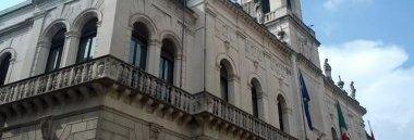 Settori e uffici del Comune - Palazzo Moroni 380 ant