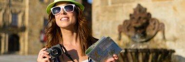 Turismo tax 380 ant turista città visita fotolia