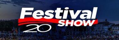 Festival Show 2019 380 ant