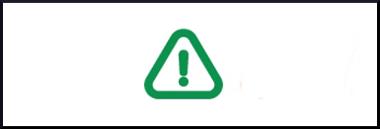 Segnale verde - anteprima - 380