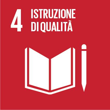 4 Istruzione di qualità