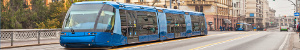 Trasporto tram 300x50 fotolia 110436413