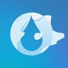Acquologo app 140
