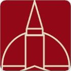 Appace app 140x140