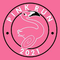 """Immagine Corsa a scopo benefico """"Pink Run 2021"""""""