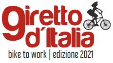 gireto d'italia 2021