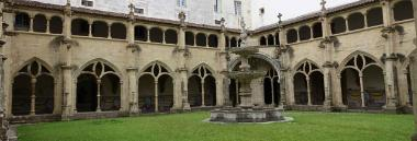 Coimbra Portogallo gemellaggi 380 ant