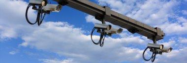 Varchi elettronici varco ztl telecamera zona traffico limitato autovelox 380 ant fotolia 17210420