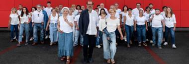 Festival Solidaria 2021 380 ant