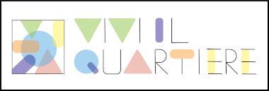 Logo Bando Vivi il Quartiere 2021 ant 380