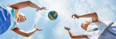 Anteprima centri estivi scuola 380 ant sport giovani ragazzi bambini estate gioco fotolia 98953775
