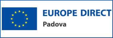 Europe Direct Padova 380 ant