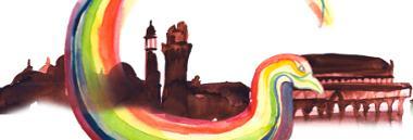 Padova, città della pace e dei diritti umani. Terza edizione 380 ant