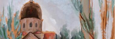 """Mostra """"Novecento al Museo. Dipinti e sculture tra le due guerre dalle collezioni civiche"""" 380 ant"""