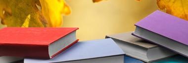 progetti scuola infanzia libri 380 ant fotolia 187662707