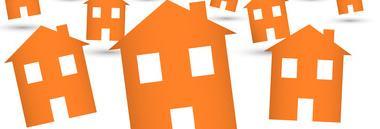 Casa alloggi erp arancio 380 ant fotolia 75789157